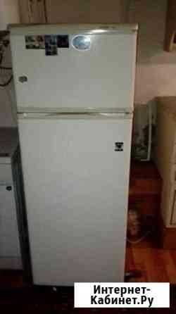Холодильник Котельниково