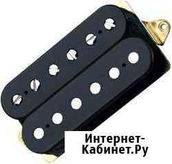 DiMarzio DP-155 BK The Tone Zone Брянск
