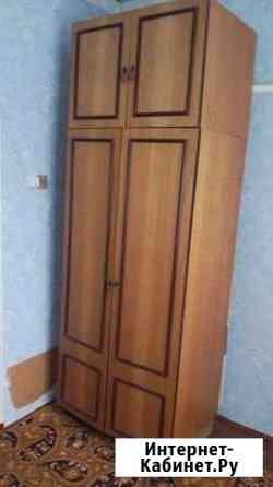 Мебель Бутурлиновка