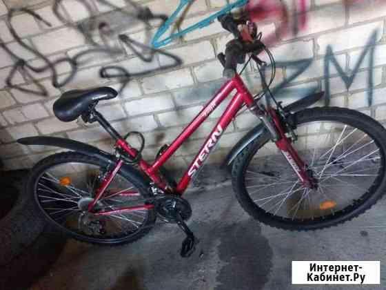 Продаю Велосипед Ставрополь