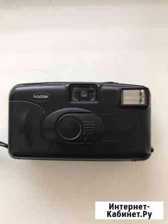 Фотоаппарат Kodak Оренбург