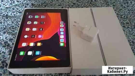 Apple iPad Air 2 128Gb Wi-Fi + Cellular Москва