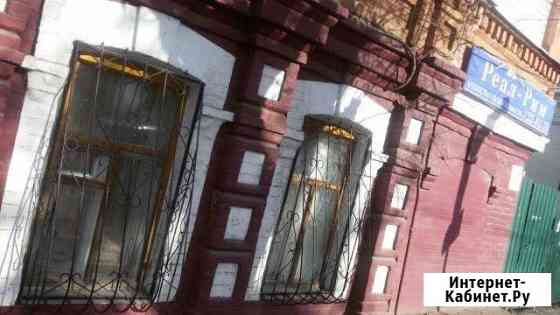 Свободного назначения 28 кв.м. Астрахань