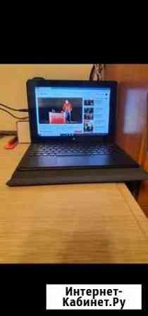 Планшет LTE с клавиатурой + подарки Санкт-Петербург