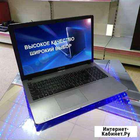 Ноутбук Для Работы Омск