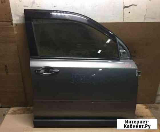 Дверь передняя правая Nissan X-Trail T31 2007-2014 Уфа