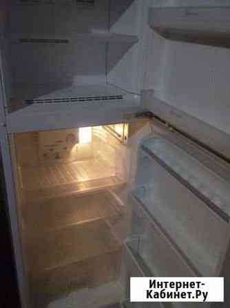 Холодильник Daewoo Тамбов