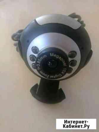 Веб-камера Defender Чита