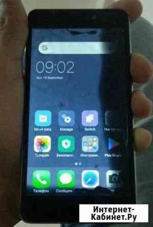 Xiaomi redmi pro 4 Ачхой-Мартан
