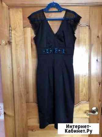Платье Братск