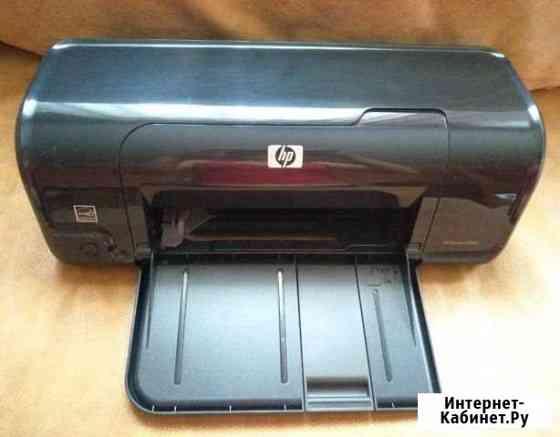 Принтер HP D 1663 Новошахтинск