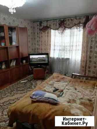 2-к квартира, 45 кв.м., 4/5 эт. Калининград