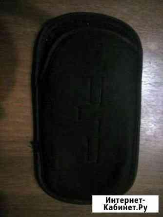 Оригинальный чехол на PSP Ярославль
