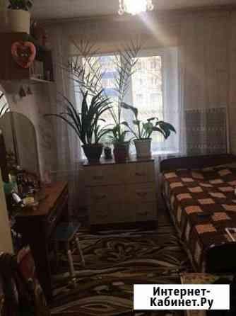 3-к квартира, 52.6 кв.м., 1/3 эт. Шилово
