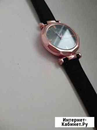 Часы Курск