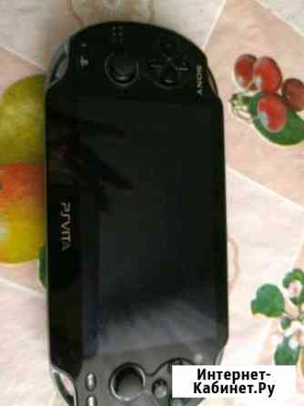 Sony Vita Балашиха