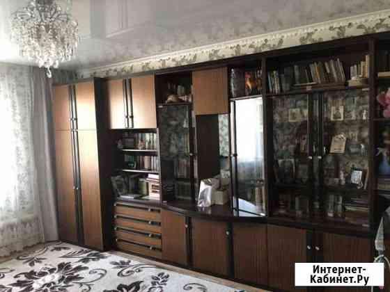 Стенка, мебель,шкаф Борисоглебск
