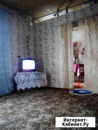 2-к квартира, 50 кв.м., 1/1 эт. Ельники