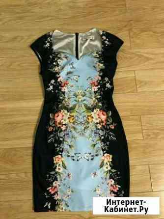 Платье Новосибирск