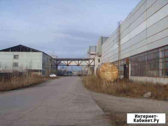 Производственное помещение, 100000 кв.м. Абакан