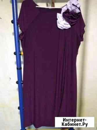 Платье Абакан