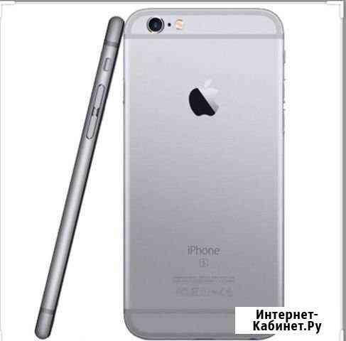 iPhone 6s Махачкала