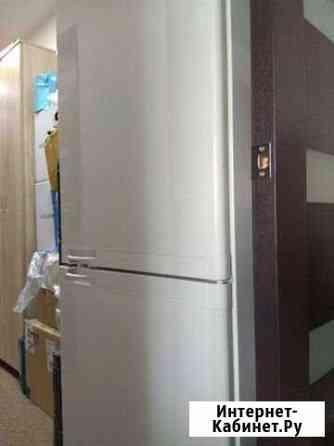 Холодильник Bosh Ижевск