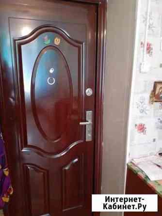 Комната 12 кв.м. в 1-к, 2/5 эт. Белореченск