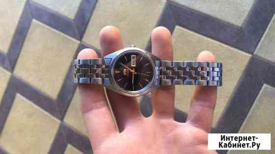 Часы orient Дербент
