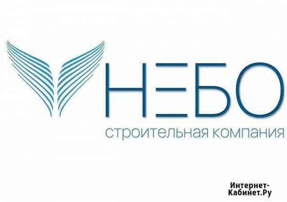 Мастер отделочник, мастер универсал Воронеж