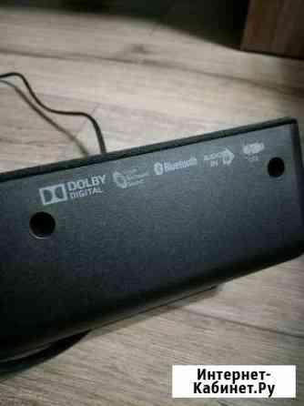 Звуковая панель Philips Смоленск