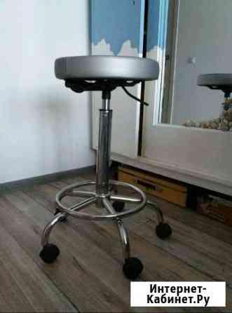 Барный стул Анапа