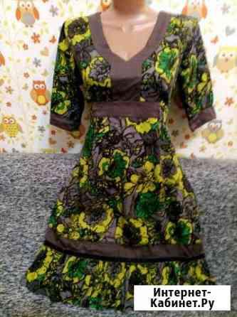 Платье Нижневартовск