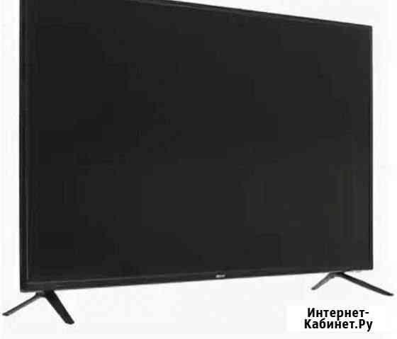 28 (71 см) Телевизор LED dexp H28C7100C (B) Красноярск