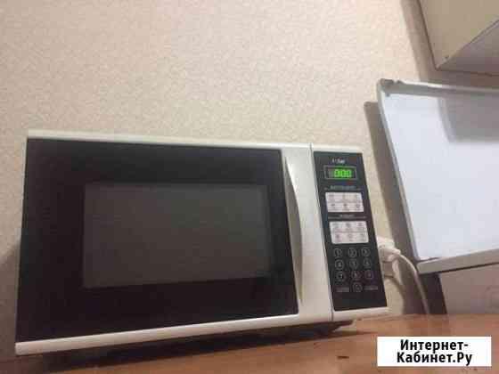 Микроволновая печь i-Star Калининград
