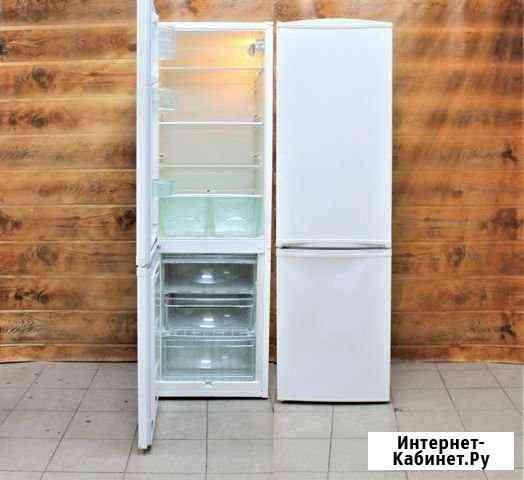 Холодильник Санкт-Петербург