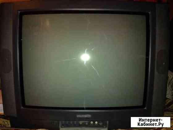 Продаю телевизор Thomson 21DG16KR Волгоград