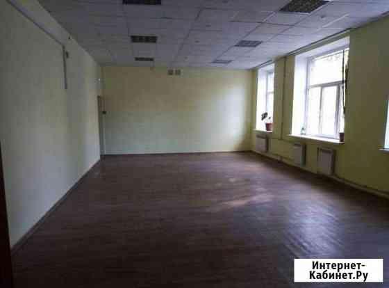Сдам офисное помещение Дзержинск