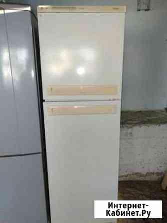 Холодильник стинол NO frost Ульяновск