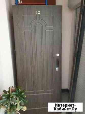 Дверь Петрозаводск