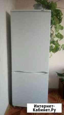 Холодильник Оренбург