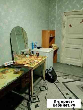 Комната 14 кв.м. в 3-к, 1/2 эт. Архангельск