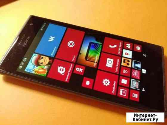 Nokia Lumia 735 Воронеж