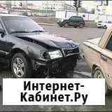 Экспертиза Авто узлов агрегатов оборудование Омск