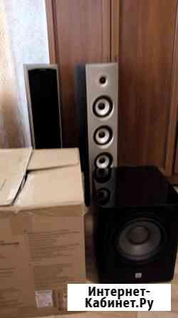 Продам сабвуфер JBL 250p230 Москва