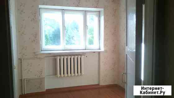 2-комнатная квартира, 443 м², 2/2 эт. Коркино