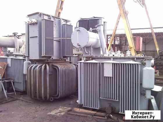 Ищу трансформаторы тм 400 тм 320 тмз 1000 Новосибирск