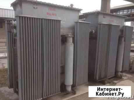 Куплю трансформаторы б/у любых мощностей и в любом количестве Томск