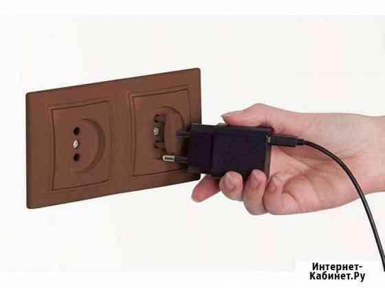 Заглушки для электрических розеток. Безопасность детей Москва