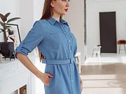 FILGRAND Женская одежда оптом в Челябинске Челябинск
